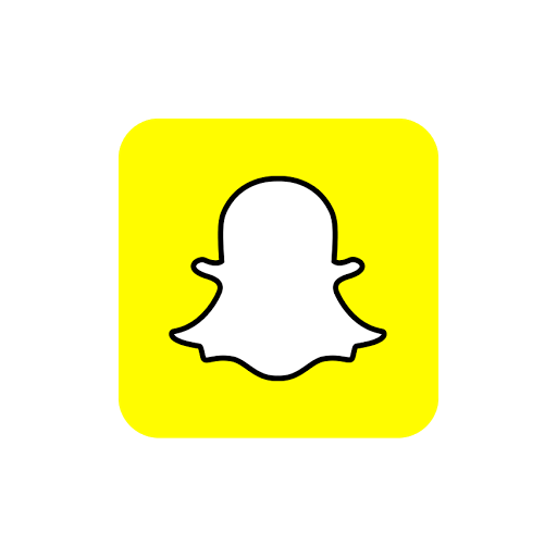 Snapchat Plus app (apk) free download for Android/PC/Windows