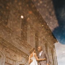 Wedding photographer Anton Ivanov (ivanovantonph). Photo of 19.08.2018