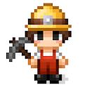 Mine World icon