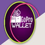 Go Pro Wallet 2.4