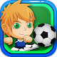 Soccer Game for Kids