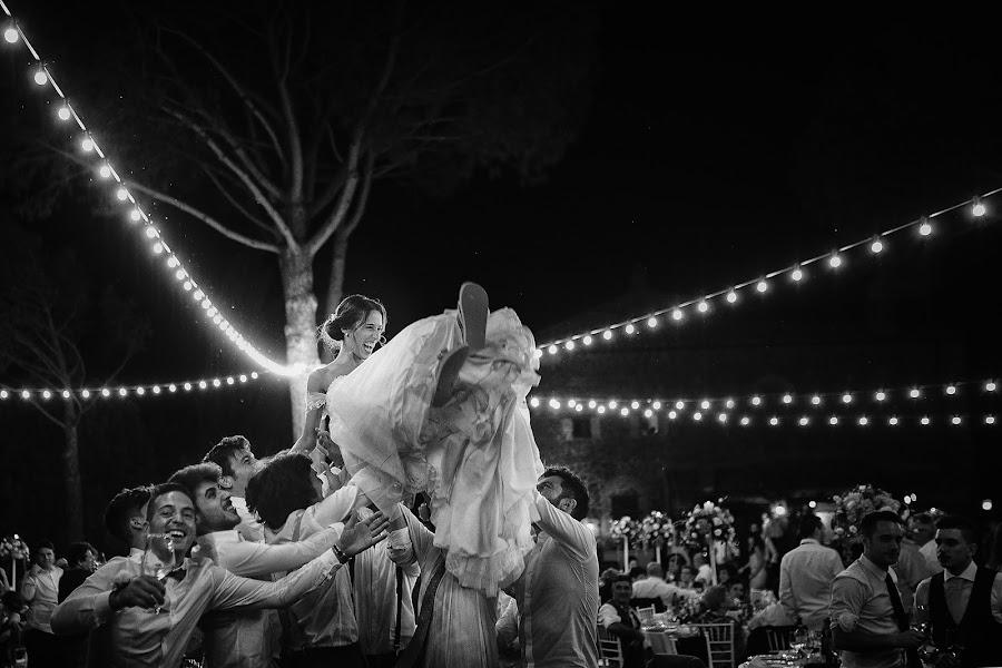 Wedding photographer Gianluca Adami (gianlucaadami). Photo of 29.07.2018