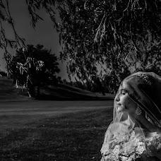 Wedding photographer Oleg Baranchikov (anaphanin). Photo of 06.11.2017