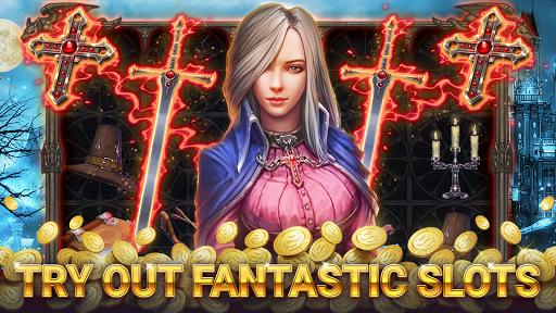 NEW SLOTS 2020uff0dfree casino games & slot machines 18.1.1 screenshots 6