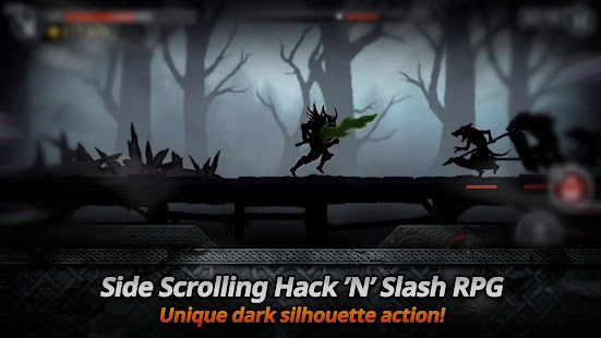 Dark Sword 1.1.02 APK