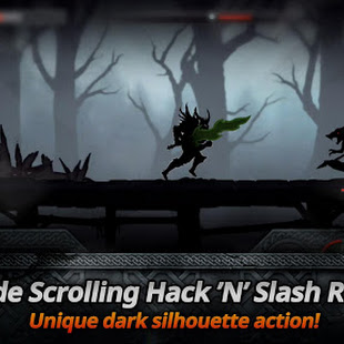 Download Dark Sword v1.1.05 APK Full - Jogos Android