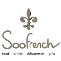 SooFrench icon
