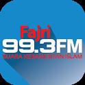 Fajri FM icon