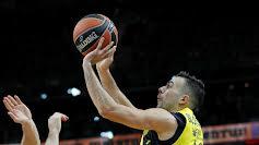 Euroleague Basket (30)