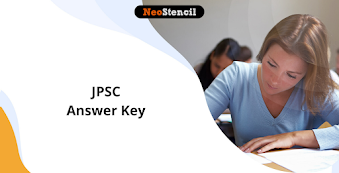 JPSC Answer Key 2020: Check Prelims and Mains Answer Key Here