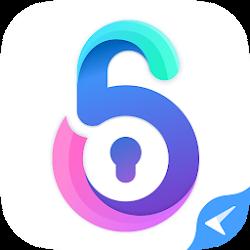 3D Lock - Lock Screen Themes&Security