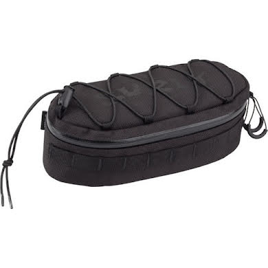 Surly Adjunct Personal Effects Moloko Handlebar Bag Thumb