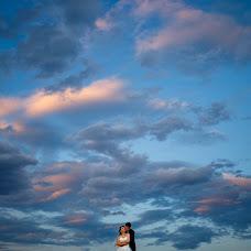 Wedding photographer Andrei Enea (AndreiENEA). Photo of 31.01.2018