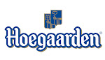 Logo of Hoegaarden Original White Ale