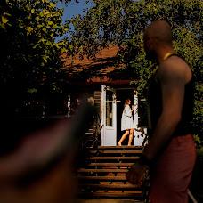 Wedding photographer Emil Doktoryan (doktoryan). Photo of 13.08.2015