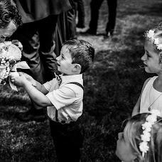Photographe de mariage Julien Laurent-Georges (photocamex). Photo du 09.08.2019