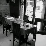 Mocambo Cafe photo 13