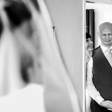 Wedding photographer David Stubbs (davidstubbs). Photo of 07.03.2018