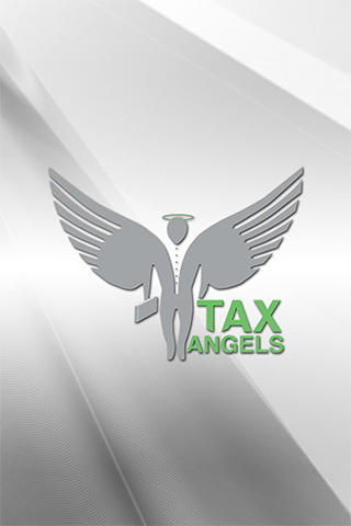TAX ANGELS INC