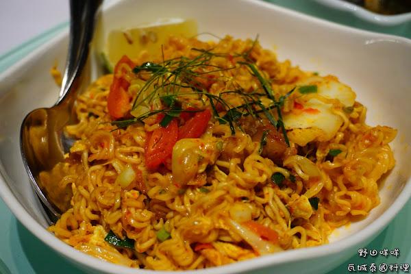 瓦城泰國料理❤【高雄】  超人氣泰式料理。豐富經典泰國滋味。套餐泰式全席。有口皆碑的泰國美味 @ 野田咩的美食書國──愛書人的自由創作