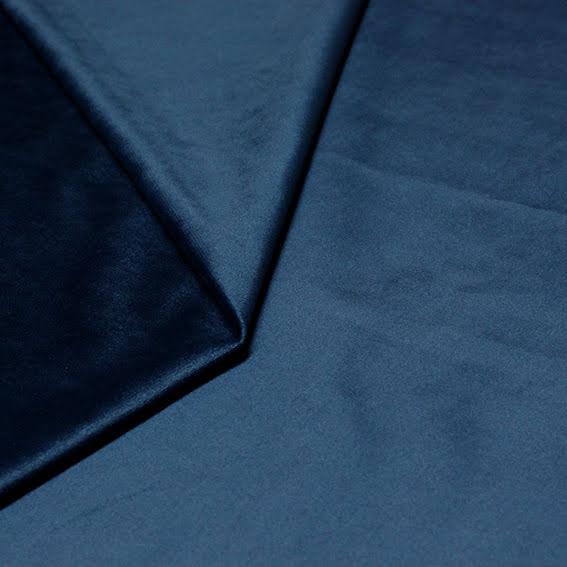 Palma Sammet - Blå