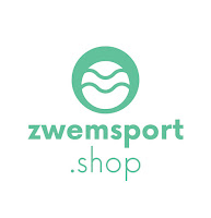 Racing Swimming Club Mechelen Partners waterpolo Zwemsport.shop