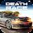 Death Race ® - Offline Games Killer Car Shooting logo