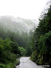 Photo: (Year 2) Day 355 - The Humbug Canyon #3