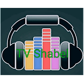 TV Shabel