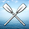 Championship Rowing file APK Free for PC, smart TV Download