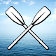 Championship Rowing (game)