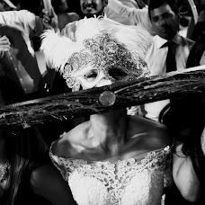 Fotógrafo de bodas Eduardo Calienes (eduardocalienes). Foto del 29.01.2019