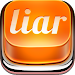 Liar's Dice Online Multiplayer Icon