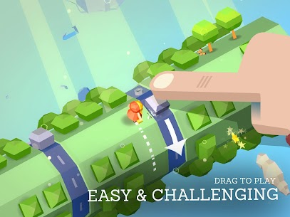 LOST MAZE 1.0.50 Android Mod + APK + Data 1