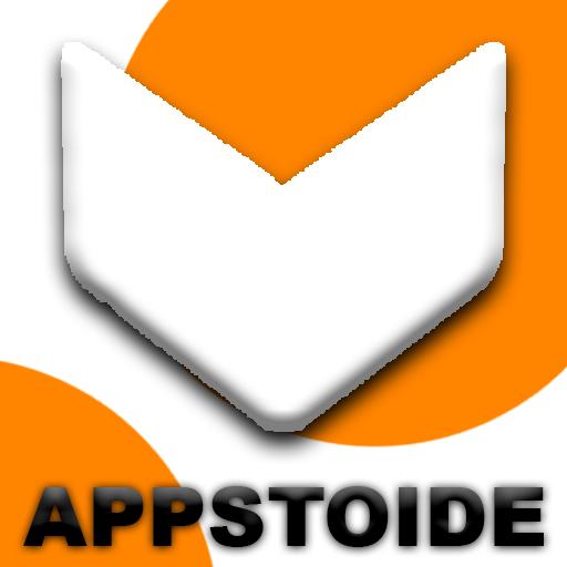 Appstoide 2017