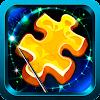 매직 직소 퍼즐 대표 아이콘 :: 게볼루션