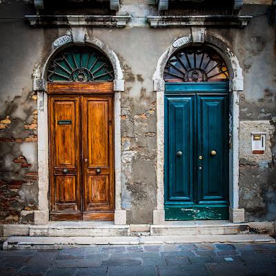 ...in Venice di alberto66