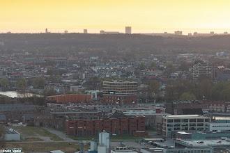 Photo: Heppie View Tour Haarlem_0035 - Droste