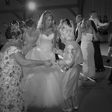 Wedding photographer mark armstrong (armstrong). Photo of 19.02.2015