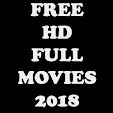 HD Online Movies 2018