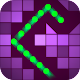 Bricks Breaker - Balls Crush APK