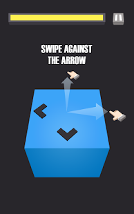 Swiperoo- screenshot thumbnail