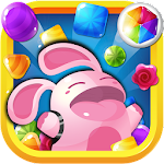 Sugar Crunch 2 - Blast Mania Icon