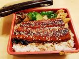富山和風屋日式平價料理