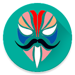 New Smart Magisk  (Non Root) 3.3