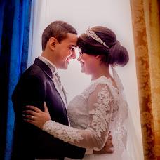Wedding photographer Bergson Medeiros (bergsonmedeiros). Photo of 07.01.2019