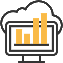 Probe for OMD and Nagios icon