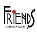 Friends Tenerife icon