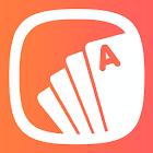 بلوت iBaloot icon