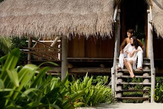 Photo: Nikoi Island - 3 bedroom beach house (room #3)